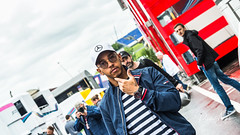 """F1 GP Austria 2018 • <a style=""""font-size:0.8em;"""" href=""""http://www.flickr.com/photos/144994865@N06/41316314570/"""" target=""""_blank"""">View on Flickr</a>"""