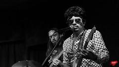 Dizzy - El Carnal - 2017 (Clicks Modernos Rock & Fotos) Tags: dizzy portrait retrato concert show recital rock charlygarcía