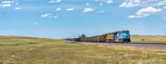 RR-20180702-LimonSub-95-e (skyviewtim) Tags: coloradorailroads coloradotrains matheson colorado unitedstates us