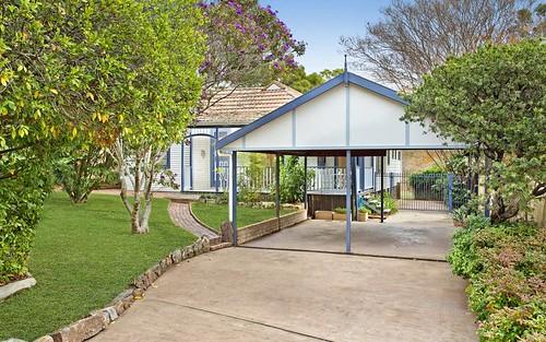 6 Henry St, Baulkham Hills NSW 2153