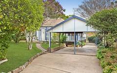 6 Henry Street, Baulkham Hills NSW