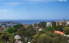 26/142 Old South Head Road, Bellevue Hill NSW