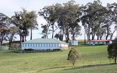 139 Mount View Road, Oberon NSW