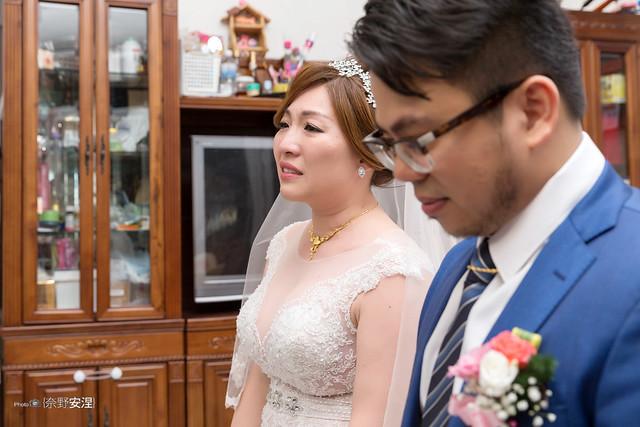 高雄婚攝 國賓飯店戶外婚禮38