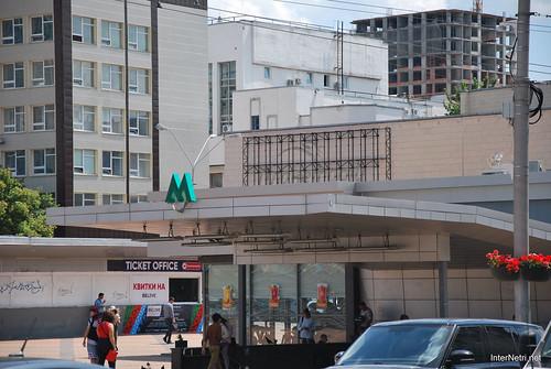 Велика Василівська вулиця, Київ  InterNetri Ukraine 148