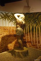 Музей Тура Хейєрдала, Гуїмар,Тенеріфе, Канари  InterNetri  12