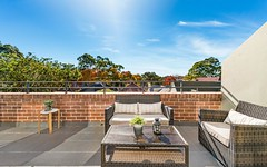 222/2 David Street, Crows Nest NSW