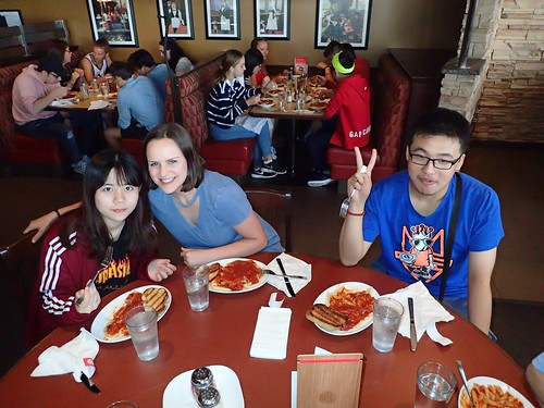 """P7100426 • <a style=""""font-size:0.8em;"""" href=""""http://www.flickr.com/photos/78673003@N07/41526177810/"""" target=""""_blank"""">View on Flickr</a>"""