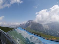 DSCN0102 (Puntin1969) Tags: vista scorcio nikon coo valdifassa fassa montagna estate luglio vacanze dolomiti sole