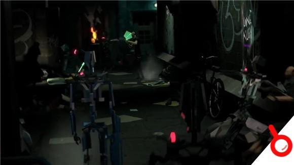 《心境》8月15日正式發售全新劇情宣傳片放出
