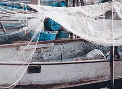 trasimeno_barche_04 (Marco Tuteri) Tags: barche trasimeno lago san feliciano