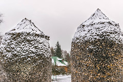convent-20.jpg (paulslinger01) Tags: idaviru estonia convent winter church pühtitsaconvent ~what ~concept dome snow religion timber easterneurope outside stacked wood firewood outdoors garden jõhvi baltic eesti stacking