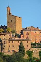 A-LUR_6417 (OrNeSsInA) Tags: panicale paciano trasimeno umbria italia italy natura panorami landescape