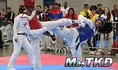 Taekwondo-Spokane-113