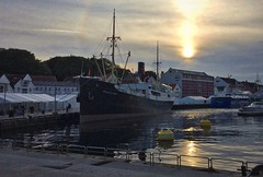 Stavanger Rogaland Norway 14th July 2018 (loose_grip_99) Tags: stavanger rogaland norway july 2018 harbour