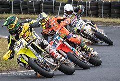 Supermoto (85 of 118).jpg (bridgebuilder) Tags: 3 sport motor wigan sisters bps supermoto bikes three 3sisters sig race
