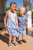 Frances and William (Jon Pinder) Tags: menorca holidat sun canon eos7d 1755mm