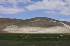 (Jbouc) Tags: southamerica americadelsur amériquedusud bolivie bolivia landscape road