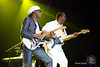 Chic Featuring Nile Rodgers - Live at the Marquee Cork - Dave Lyons-2