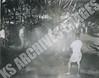7- 5455 (Kamehameha Schools Archives) Tags: kamehameha archives ksg ksb ks oahu kapalama luryier pop diamond 1954 1955 faculty picnic kalama