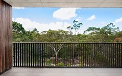 522/3 Tubbs View, Lindfield NSW