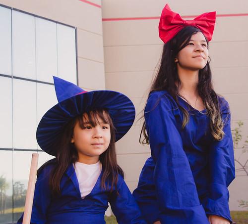 cosplay-girls-kiki-akko-little-witch-academia-13.jpg