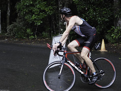 """Lake Eacham-Cycling-41 • <a style=""""font-size:0.8em;"""" href=""""http://www.flickr.com/photos/146187037@N03/42107774394/"""" target=""""_blank"""">View on Flickr</a>"""