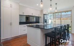 7 Watson Street, Hammondville NSW