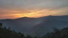 20180407_181818-01 (World Wild Tour - 500 days around the world) Tags: annapurna world wild tour worldwildtour snow pokhara kathmandu trekking himalaya everest landscape sunset sunrise montain