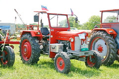 The World's most recently posted photos of masseyferguson and