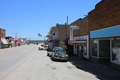 Downtown Elsberry (pasa47) Tags: 2018 june canon 6d 28300mm elsberry missouri unitedstates us mo zoomlens