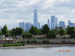 WTC DSC03355 (BayonneBirder) Tags: city wtc nyc york skyscraper
