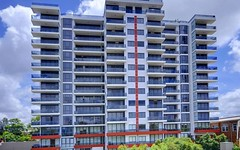 1108/88-90 George Street, Hornsby NSW