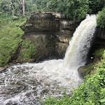 Minnehaha Falls, Minneapolis thumbnail