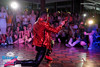 2018-06-15 (SeaSky FESTIVAL Workshop & Party)-127 (PHOTODEME) Tags: photodeme seasky festival salsa kizomba bachata batumi beach fujifilm xe3 xf56mmf12 xf35mmf20 xf1855mmf284