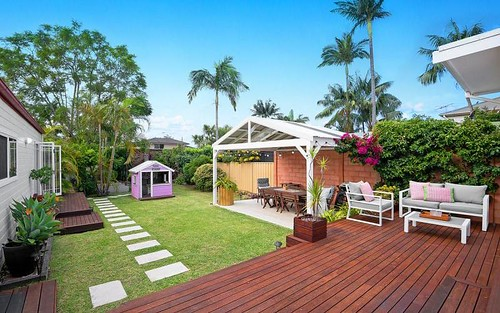 51 Carabella Rd, Caringbah NSW 2229