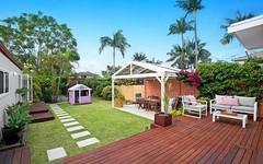51 Carabella Road, Caringbah NSW