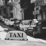 Такси. Бейрут, Ливан thumbnail