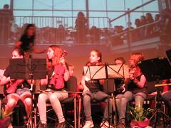 11 concert (45)