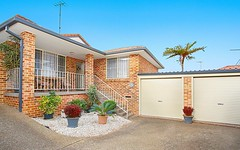 10/27-29 Greenacre Road, South Hurstville NSW