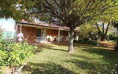 17 Harold Conkey Avenue, Cootamundra NSW
