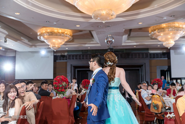 高雄婚攝 國賓飯店戶外婚禮108