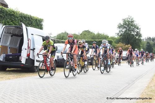 GP Rik Van Looy (223)