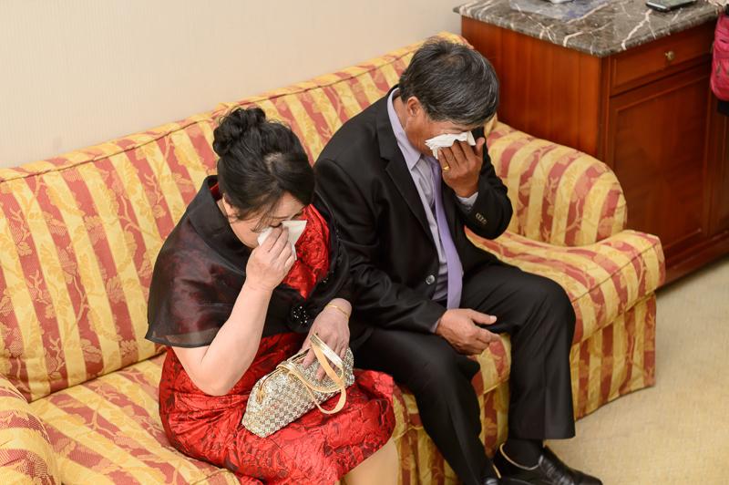 新祕俐茵,煙波飯店,煙波飯店婚宴,煙波飯店婚攝,新竹婚攝,MSC_0019