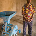 USAID_PRADDII_CoteD'Ivoire_2017-190.jpg
