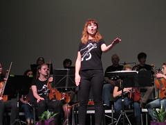11 concert (82)