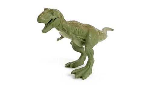 Jurassic World Fallen Kingdom 2018 Jurassic Park 5 Mattel Mini