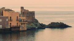 604 - Cap Corse Erbalunga (paspog) Tags: erbalunga corse corsica capcorse france mai may 2018 mer sea see