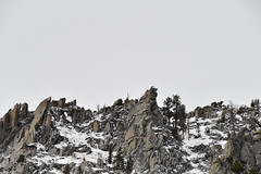 DEH_2622 (sobca) Tags: alpine california laketahoe laketahoebasinnationalforestlands nevada sierramountains emeraldbay