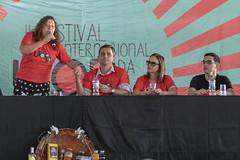 IMG_1254_Festival da Utopia_19_07_2018_Foto Thiago Lara_web (II Festival Internacional da Utopia) Tags: eventoutopia marica riodejaneiro rj tendadospensadores